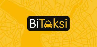 BiTaksi - Apps on Google Play