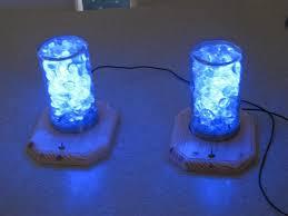 Awesome Led Lights Led Night Light Newhouse Lighting