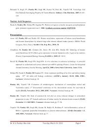 Cover letter harvard ocs entry level chemist resume