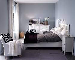hemnes ikea furniture. my newest theory is that white furniture will make bedroom feel bigger before u0026 afters 1 5 different ikea makeovers hemnes ikea