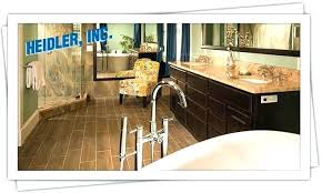 Bathroom Remodeling Md Impressive Kitchen Remodel Frederick Md Download Is It Time To Talk More About