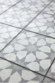 vintage floor tile floor marvelous old style tiles pertaining to