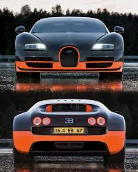 2010 Bugatti Veyron 16.4 Super Sport - specifications, photo ...