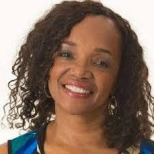 Author: Stephanie Gaines-Bryant | WTOP