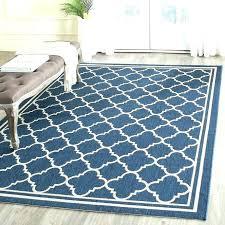 8x12 outdoor rug outdoor rug new plastic rugs gray 8 x indoor outdoor rug 8x12 outdoor rug