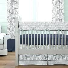 solid color crib bedding western crib bedding cowboy toddler bedding inspirational baby boy bedding boy crib bedding sets western crib bedding solid color
