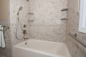 how to clean bathroom tile and grout design build planners 4