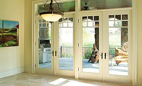 exterior french patio doors. smooth-star patio doors exterior french