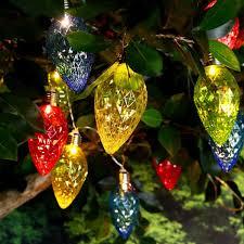 decorative string lighting. Decorative String Lighting 7
