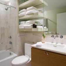 Decorative Bathroom Shelving Freestanding Heated Towel Rack Decorative Bathroom Mirror Double