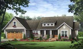 Bungalow Style House Plans   Plan   Plan