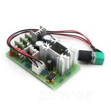 <b>New original Photoelectric switch</b> BR4M-TDTD-P BR4M-TDTD ...