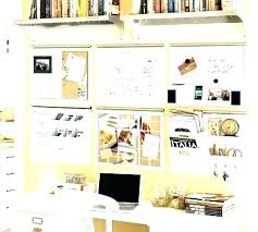 home office wall organization systems. Office Wall Organizer System Home Organization Systems .