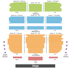 Citi Shubert Theater Seating Chart Richard Rodgers Theater Interactive Seating Chart Clean