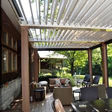 patio cover. Remote Controlled Patio Cover Patio Cover S
