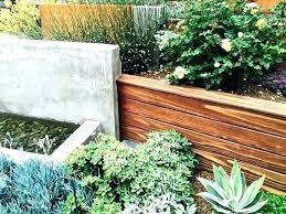 wood retaining walls cost concrete retaining wall costs wooden retaining wall water feature concrete retaining wall wood retaining walls cost