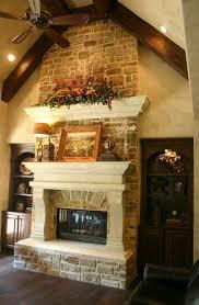 fireplace fireplace mantel designs