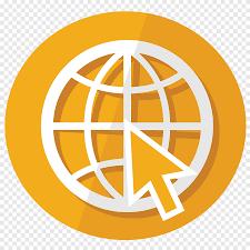 Создание сайтов Всемирная паутина Интернет Компьютерные иконки  Веб-стандарты, Государственные услуги, веб-дизайн, торговая марка png |  PNGEgg