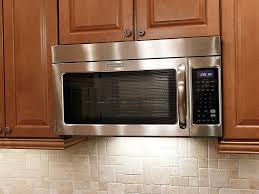 ge under cabinet microwave. Original Cabinet Under Spacemaker Microwave Amid Different Article Intended Ge