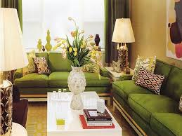 Drop Dead Gorgeous Modern Furniture Green Living Room Ideas 1 Time To Check  Stunning Green Living