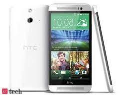 ET Review: HTC One E8 - The Economic Times