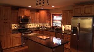 under cabinet lighting plug in. 77+ Installing Under Cabinet Lighting \u2013 Kitchen Cabinets Countertops Ideas Plug In