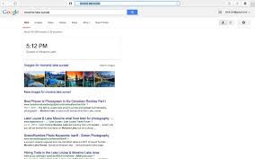 google home page design. original google homepage home page design a