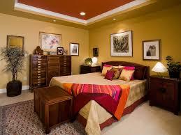 Distinctive Palm Beach PropertiesBeach House Kirkland