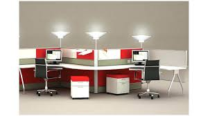 office furniture concepts. office furniture concepts inc guest chairs .