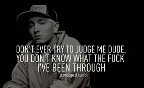 Rap Song Quotes Inspiration Rap Song Quotes Mr Quotes