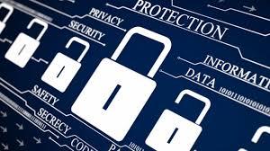 Security Complaince Security Compliance Appsforteappsforte