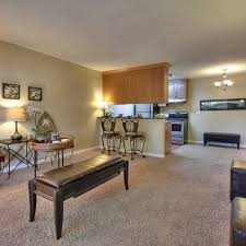 furniture stores in dublin ca awesome 7323 starward dr 21 dublin ca estimate and home details 355z3meb42a9d0rfk8e6fe