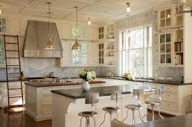 Kitchen Cabinets Styles Amazing Traditional Kitchen Cabinet Styles With White Color And