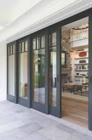 sliding glass garage doors. Patio:French Door Opening Tall Patio Doors Glass Garage Replacement 4 Sliding D
