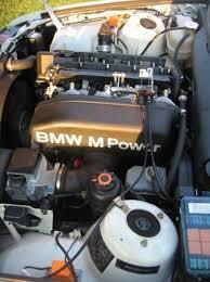 wiring diagram bmw e30 m3 wiring image wiring diagram 91 e30 engine diagram 91 auto wiring diagram database on wiring diagram bmw e30 m3