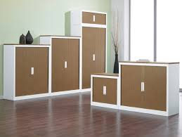 ikea office storage cabinets. Office Storage Ikea. Modern Ikea Furniture With Brown Solid Wooden Units Madison Wi Cabinets N