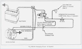 car lift wiring diagram tangerinepanic com Automotive Two Post Lift Wiring 10 plus hydraulic car lift diagram illustrations, car lift wiring diagram