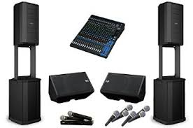 bose f1 model 812. buy bose f1 model 812 flexible array dual system loudspeaker and subwoofer in cheap price on alibaba.com