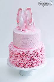Cake Design By Royal Bakery To Be Made By A Pocket Full Of Sweetness