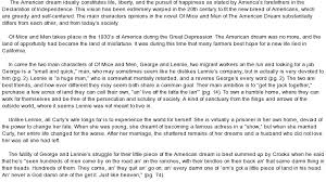 the top best on great gatsby essay on the american dream schulz why i despise the great gatsby vulture
