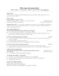 optimal resume login resume download optimal resume optimal resume login  page