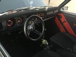 Pin By Jose Antonio Zafra On Datsun 620 Bulletside Datsun Pickup Mini Trucks Datsun