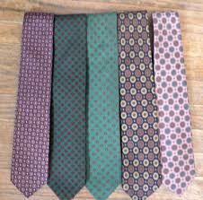 Tie Patterns Stunning Thrift Stores Archives Tie Patterns Blog Your Waytoantarctica