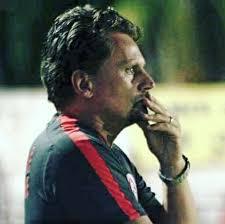 Fábio Matias - Home   Facebook Sub-20