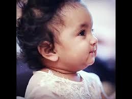 tamil cute baby whatsapp status video