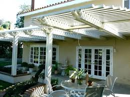 patio awning cost or cost of patio awning large image for cost of patio awning double