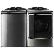 kenmore elite washer and dryer. kenmore elite 31633 6.2 cu. ft. top-load washer w/ and dryer m