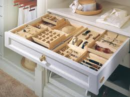 ... Drawer design, White Rectangle Modern Wooden Ikea Drawer Organizers  With Hat And Iron Design: ...