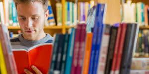 Защита диссертации как проходит и как подготовиться Каталог диссертаций на сайте ВАК