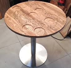 wooden table tops solid wood table tops reclaimed wood table top round